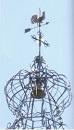 croix clocher