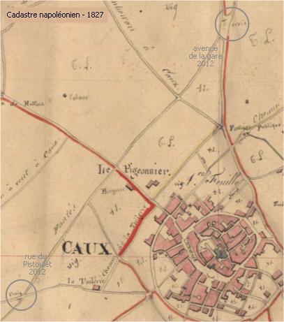 croix plan gare-pistoulet