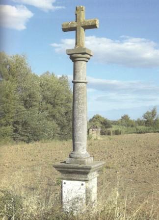 croix limite caux-neffies